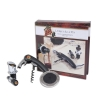 Wine connoisseur's gift set