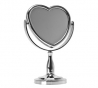 Heart mirror (hartje)