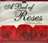 Bed of roses - Rood