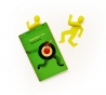 Dead Fred Bookmark