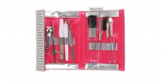 Manicure & Make-up Set
