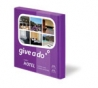 give a do comfort hotel 2x