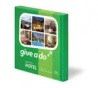 give a do comfort plus hotel