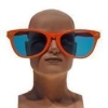 Super Giant Zonnebril