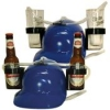 Easy Drink Helm