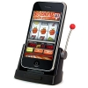 Iphone Slotmachine