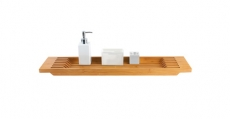 Houten Bath Caddy