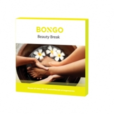 Bongo Beauty Break