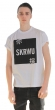 SKRWU t-shirt SKRWU Clothing